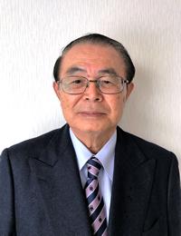 税理士・阿部 盛一郎