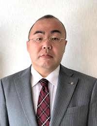 税理士・阿部 浩司